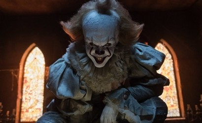 En Korkunç Yabancı Korku Filmleri