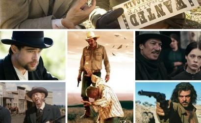 2000'lerin En İyi Kovboy Filmleri