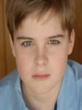 Aidan Mitchell profil resmi