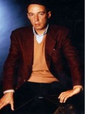 Alain Sarde profil resmi