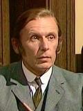 Alan Dobie profil resmi