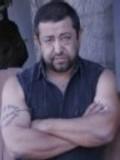 Alejandro Patino profil resmi