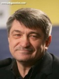 Aleksandr Sokurov profil resmi