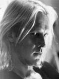 Alexander Godunov profil resmi