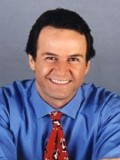 Ali Karagöz profil resmi