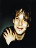 Anders W. Berthelsen profil resmi