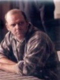 Andrew Wheeler profil resmi