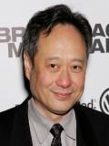 Ang Lee profil resmi