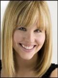 Ashley Chomik