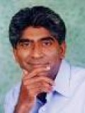 Ashok Amritraj profil resmi