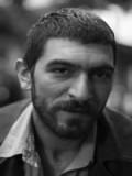 Ayhan Eroğlu profil resmi