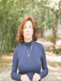 Ayşe Kulin profil resmi