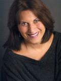 Barbara Goodson profil resmi