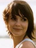 Barbara Schulz profil resmi