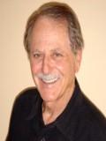 Barry De Vorzon profil resmi