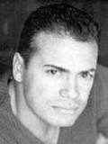 Benny Nieves profil resmi