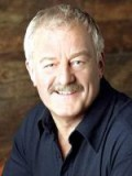 Bernard Hill profil resmi