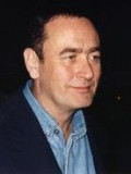 Bernd Eichinger profil resmi