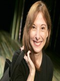 Beth Henley profil resmi