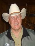 Bill Pope profil resmi