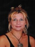Binnur Şerbetçioğlu profil resmi