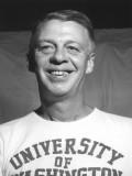 Bob Peterson profil resmi