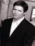 Brad Loree profil resmi