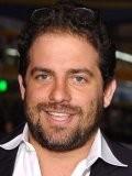 Brett Ratner profil resmi