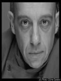 Bruno Delbonnel profil resmi