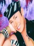 Bülent Çarıkçı profil resmi