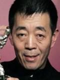 Changwei Gu profil resmi