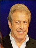 Charles Roven profil resmi