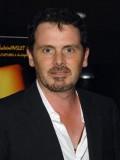 Chris Eigeman