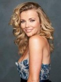 Christie Clark profil resmi