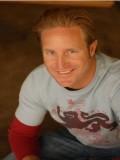 Christopher Bello profil resmi