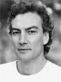 Clive Ashborn profil resmi