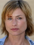 Corinna Harfouch profil resmi
