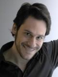 César Camino profil resmi
