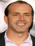 D.J. Caruso profil resmi