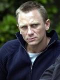 Daniel Craig Oyuncuları
