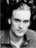 Darren Boyd profil resmi