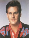 Dave Coulier profil resmi