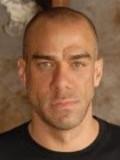 David Figlioli profil resmi