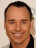 David Furnish profil resmi