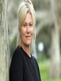 Deborah Lee profil resmi