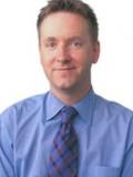 Derek Rogers profil resmi