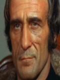 Dominic Barto