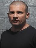 Dominic Purcell profil resmi