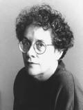 E. Annie Proulx profil resmi