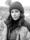 Ebru Ceylan profil resmi